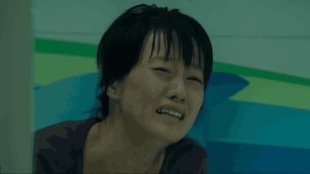 热议电影《找到你》曝催泪片段  马伊琍真实演绎一位母亲最绝望的时刻