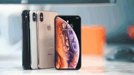 终于来了, 苹果首款5G手机将于明年发布, 定价或高达1299美元