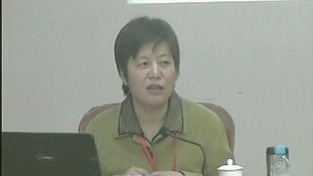 心理专家李玫瑾是怎么看待孩子上网问题的? 是反对还是提倡? 看看你就知道了