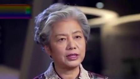 李玫瑾: 30岁之前看学历40岁之后看性格, 成功的人有这个特点
