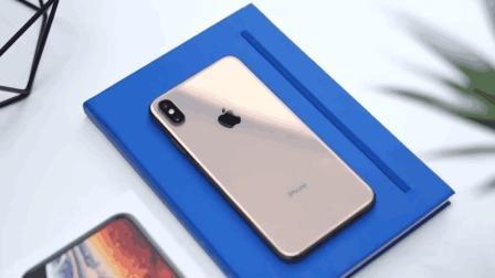 iPhoneX和iPhoneXS跌落测试, 谁的质量表现更好? 结局不敢相信!