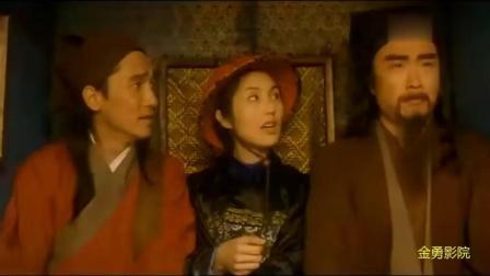 行运超人, 梁朝伟郑中基杨千嬅主演的无厘头搞笑喜剧片