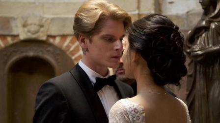 暮光巴黎, 现如今爱情电影泛滥, 这部吸血鬼爱情故事质量会如何?