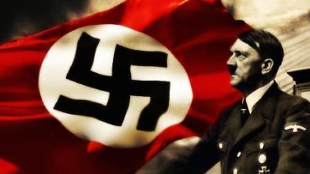 希特勒真的是靠民选上台的吗