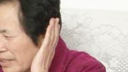 专家说耳鸣是身体这两个脏器亏虚的征兆 看看你是否也有了