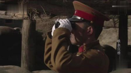 鬼子陆军军官只注意战术利益毫无战略头脑, 爱以下克上还自以为勇猛英明