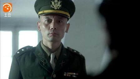 冯小刚最具个人特色的电影, 与葛优何冰3人联合