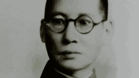 他是一个死后葬在八宝山的民国大军阀, 做了两件事无愧为民族英雄