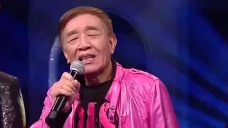 张帝和两位女歌手合唱《掌声响起》太好听了, 怎么听都不够!