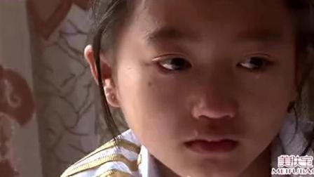 农村姑娘第一次进大城市, 有这样懂事的女儿真的超暖心!