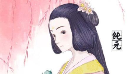【羞羞的影评310】雍正帝最爱的纯元皇后, 到底是何许人?