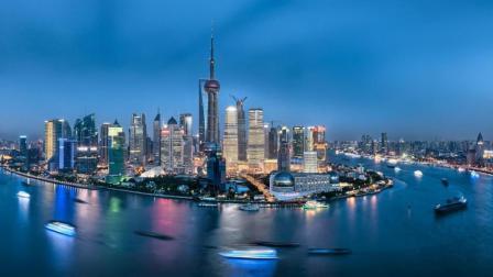 英国游客: 中国看上去比英国还要发达, 为什么还是发展中国家?