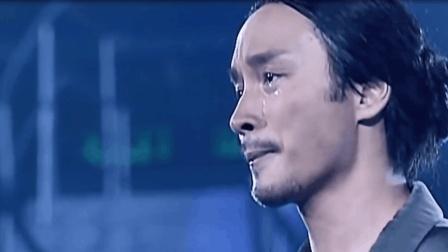 张国荣经典歌曲《玻璃之情》, 旋律很悲伤, 怀念哥哥!