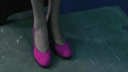 《粉红色高跟鞋》, 记住: 千万不要随便抢女生的东西。