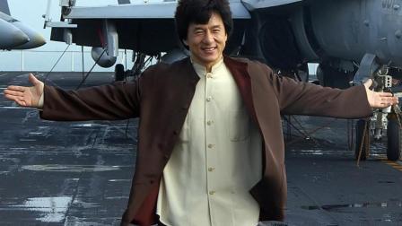 中国有影响力黑老大, 曾与美国总统称兄道弟 !