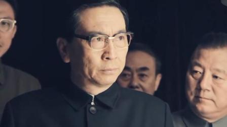 许大茂趁机给首长夫人说傻柱坏话,首长听见后一气之下赶走他