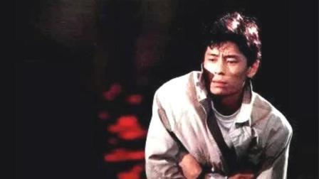 最能代表王杰的1首歌, 那时他嗓子还没坏, 太经典了!