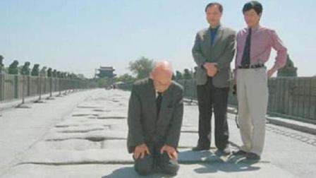 日本幸存老兵为赎罪, 留遗言想把骨灰洒在中国大