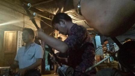 贵州纳雍二胡第5集