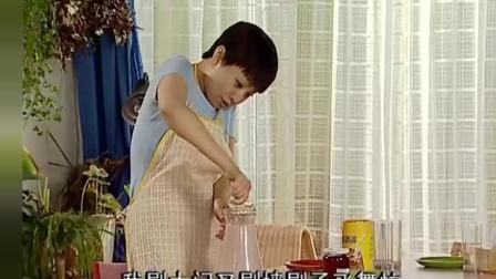 家有儿女中搞笑又温馨的早餐时间, 刘星承包了这