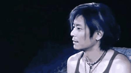 即使没听过王杰这首歌, 但他嗓音足以让你惊艳, 至今无人能模仿