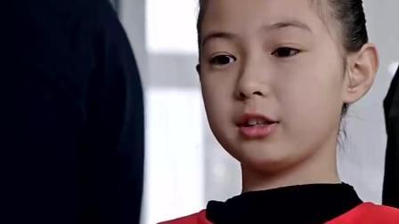 黄世友提醒赵四注意自己媳妇的更年期, 赵四一脸的无奈
