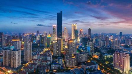 全球最烧钱的城市改造工程, 历时16年耗资1300亿