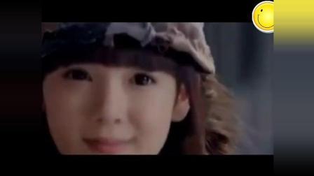 《无心法师2》让我感动的一段, 世上再无张显宗, 谁人爱我岳绮罗, 最后六个字泪奔了!