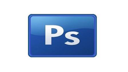ps修补工具视频: 图像复制工具视频-ps人脸复制视频-ps脸部互换视频