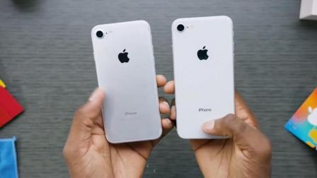 现在烂大街的几款iPhone手机, 不知道这几款, 有你在用的吗?