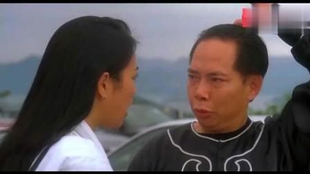 破坏之王粤语, 我唔系懦夫, 我打赢佐黑熊, 我唔教你功夫, 你打得赢