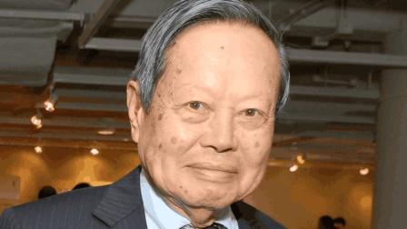他是最具争议的诺贝尔奖获得者, 在中国最需要他