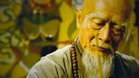 宋太祖在寺庙问僧人: 皇帝见佛要拜吗? 高僧8个字流传千年