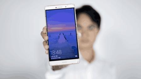 看看你的手机值多少钱, 微信这个功能就能查询