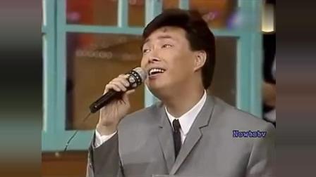 张菲绞尽脑汁让明星出丑, 小哥费玉清全程搞笑