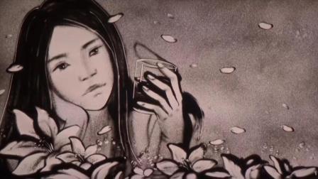 一首张冬玲、阿宝情歌对唱《花开的时候来看我》听醉了!