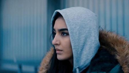 《人言可畏》代表挪威征战奥斯卡: 现代女性的悲歌