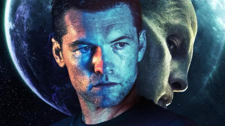 为前往灭霸的故乡, 阿凡达男主改造基因上演《超能泰坦》