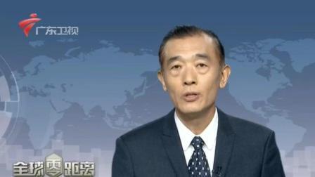 日本现在不仅有防守的力量, 进攻的力量也有了!