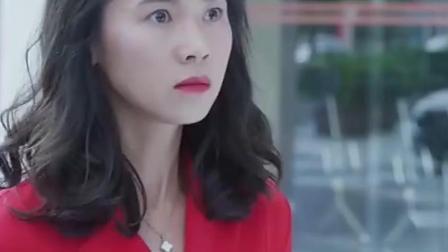 吴毅赵爽要杀梅花和友信, 两人却当场离奇死亡