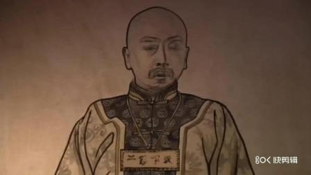 天下第二;松三爷参加天下第一武道会的真正原因