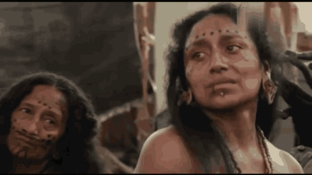 原始部落, 女性是这样被贩卖的, 这也太践踏人性了吧!