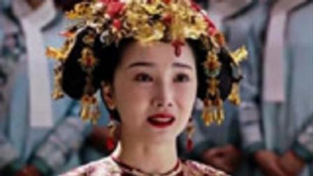 如懿传大结局: 惢心女儿当了皇后, 庆嫔成为太后, 他才是最大赢家