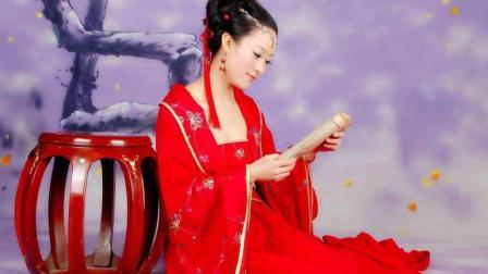 """古代辨别女子""""贞洁""""的几种方法, 第三种最简单, 被沿用好多年"""