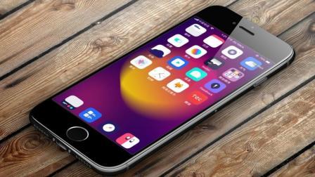3款iPhone手机越狱插件, 看了你会心动吗!