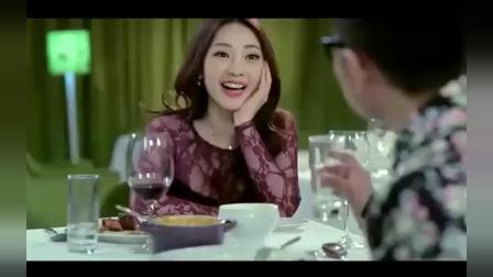 《屌丝男士》大鹏炫唱功, 柳岩乡村音一开口也是