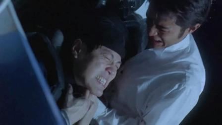 中华赌侠: 阿酷与杨光决战, 泽西终于出手相救