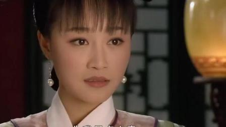 甄嬛和槿汐设计让浣碧和曹贵人现出原形 可怜的浣碧!