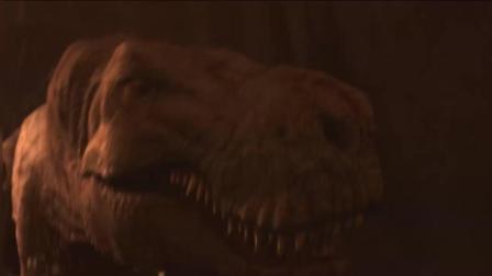 地心历险记, 地底下还有恐龙存在
