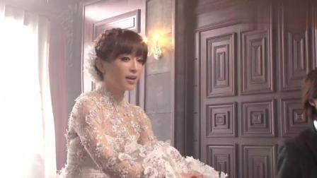 林俊杰、滨崎步《The GIFT》完整版拍摄花絮!